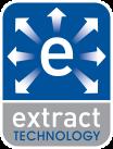 extract-logo